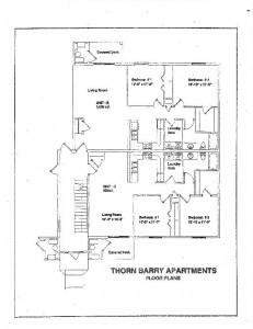 floor plans-001